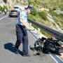 OKOLNOSTI NESREĆE Evo kako je došlo do pada motorista u provaliju