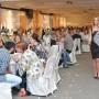 FOTO Gala večera u hotelu President za Maru Maltarić