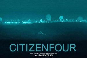 OKUSI DRUGAČIJE KINO: CITIZENFOUR – dokumentarni film @ Kino Slavica | Dubrovnik | Dubrovačko-neretvanska županija | Hrvatska