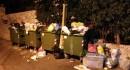 Bacate smeće po danu? To bi vas moglo koštati