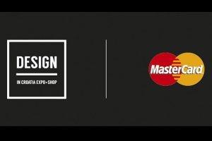 Design in Croatia EXPO+SHOP @ Kino Sloboda | Dubrovnik | Dubrovačko-neretvanska županija | Hrvatska