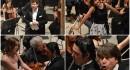 FOTO Uz sjajni 'Mozart Gala' otvoren festival 'Tino Pattiera'