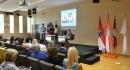 FOTO/VIDEO Danci pobijedili, ali pročitajte koja je bila fantastična ideja Dubrovčana!