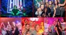 FOTO Ovi Britanci znaju napraviti sjajnu zabavu!