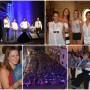 VIDEO/FOTO Čarobna noć uz najbolje klape pred Dvorom