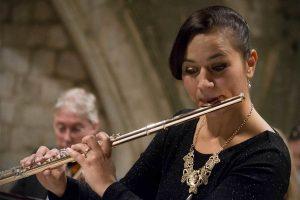 Koncert komorne glazbe @ Atrij Kneževa dvora   Dubrovnik   Dubrovačko-neretvanska županija   Hrvatska