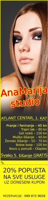 AnaMarija-studio