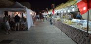 ITALIAFEST se vraća u Dubrovnik!
