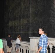 FOTO Održana 'Sjećanja Grada' na vratima od Pila
