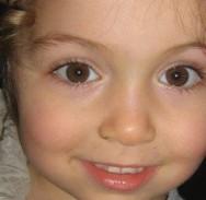 Desetogodišnja Ana Marija Krešić je prvi glas Ploča!