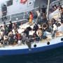 HUMANITARNA KRIZA Jesmo li spremni za izbjeglički val?