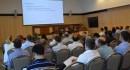 IT stručnjaci iz cijelog svijeta u Dubrovniku