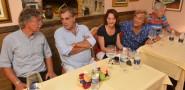 FOTO Tradicionalni susret Dubrovčana iz iseljeništva