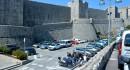 NE ZABORAVITE Od 1. svibnja skuplje cijene parkiranja