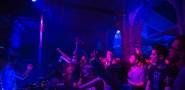 WATERGATE I BON TON Počele 'glazbene igre' u Lazaretima, evo tko nas čeka idući tjedan!