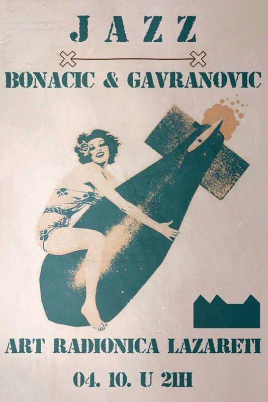 Bonacic-Gavranovic-Lazareti-2