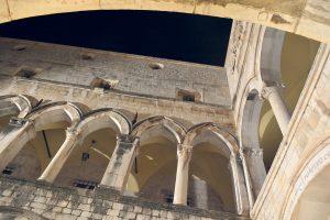Sajam vježbeničkih tvrtki @ Palača Sponza | Dubrovnik | Dubrovačko-neretvanska županija | Hrvatska