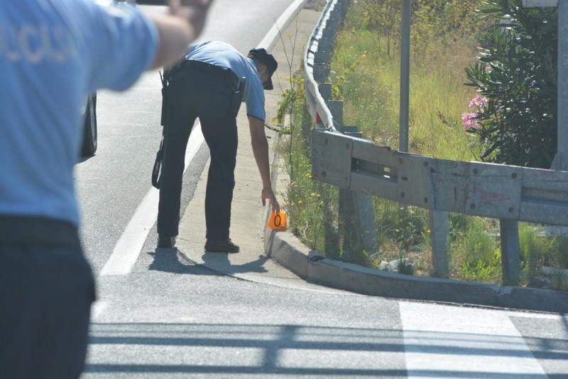PLOČE U izlijetanju vozila ozlijeđena jedna osoba