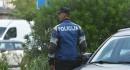 TJEDAN U PROMETU Policajci u prekršaju zatekli 528 vozača