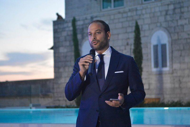 TOP 10 NAJBOGATIJIH Na Forbesovoj listi i vlasnici dubrovačkih hotela