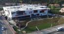 VIDEO Evo kako je otvaranje Sub Cityja izgledalo iz zraka!