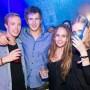 FOTO U Revelinu je vječno party-ljeto!