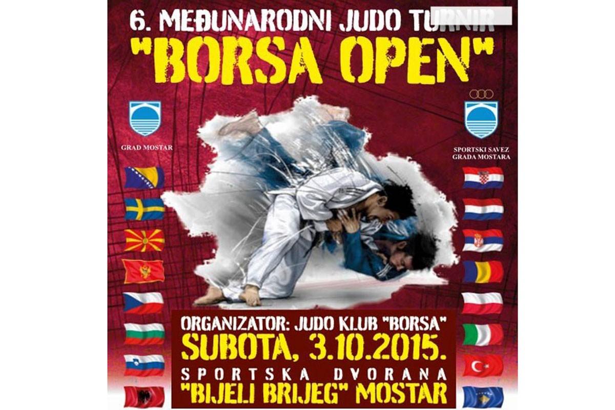 borsa-open-judo-klub
