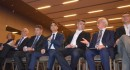 FOTOGALERIJA 'Pola' Vlade na svečanom otvaranju Sheratona!