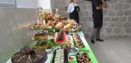 FOTO Predstavljen Good Food Festival