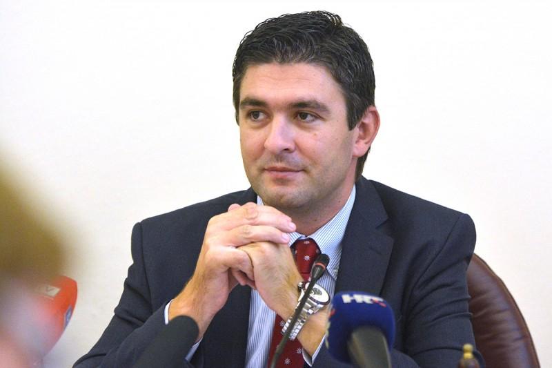 Franković: Ministar Marić će dati suglasnost za žičaru čim Grad dostavi ovaj dokument