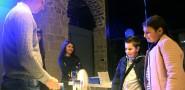 Futurini informatičari obilježili Europski tjedan robotike