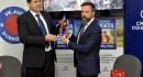 Jug CO i Croatia osiguranje potpisali novi sponzorski ugovor