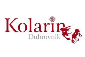 'Kolajna od uspomena' @ Teatar Bursa   Dubrovnik   Dubrovačko-neretvanska županija   Hrvatska