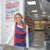 EKONOMSKA ŠKOLA Kompleti udžbenika i školskog pribora za 10 najboljih učenika trgovaca