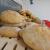 ANALIZA HGK Koliko će u Dubrovniku 'skočiti' potrošnja hrane i pića?