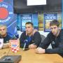 """JOKOVIĆ NAJAVIO 'SETTEBELLO' """"Igraju na rubu isključenja, ali u Gružu nemaju što tražiti"""""""