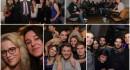 FOTO Evo kako se zabavljaju dubrovački studenti s Milanom Bandićem!