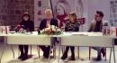 BOGATIH NEKOLIKO MJESECI Predstavljen program Dubrovačkog zimskog festivala