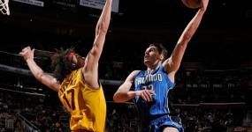 VIDEO/ NBA LIGA Hezonjinih 15 koševa Knicksima