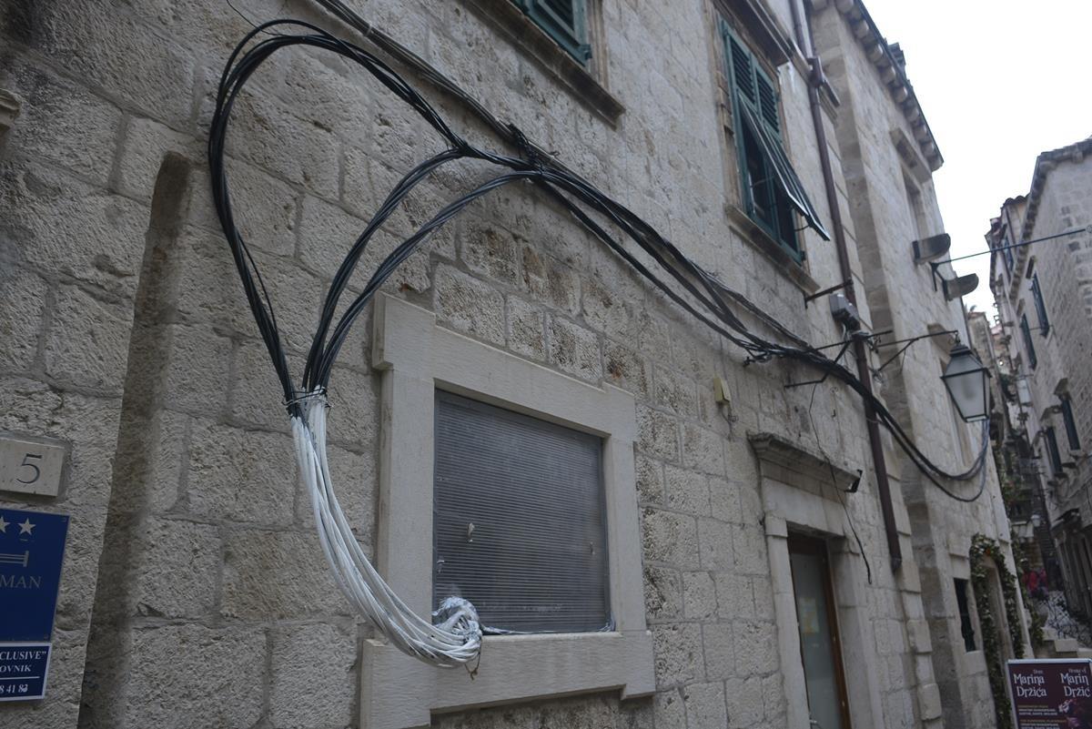 Zvonimir Pandža