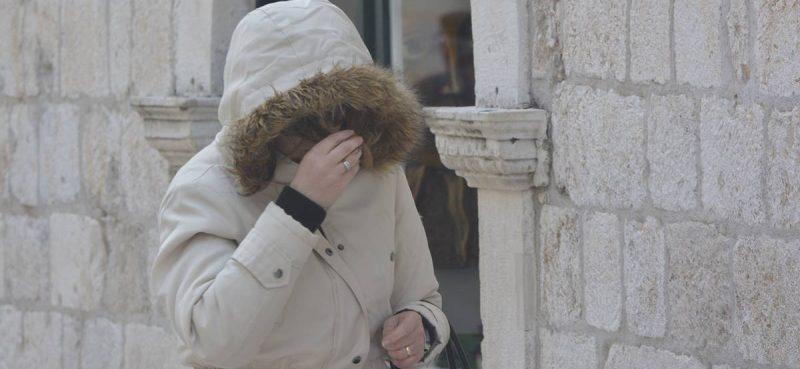 VAKULA PORUČIO: pripremite kapute, stiže zima!