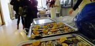 Osladili se na Dan ljute naranče i prikupili 7 tisuća kuna