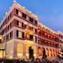I JOŠ JEDNA NAGRADNA Slavimo ljubav u hotelu Hilton Imperial!