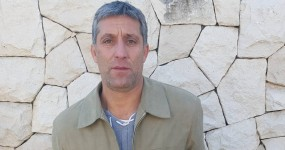 Ivica Cumeljan: Naša snaga su djeca, roditelji, struka i rezultati