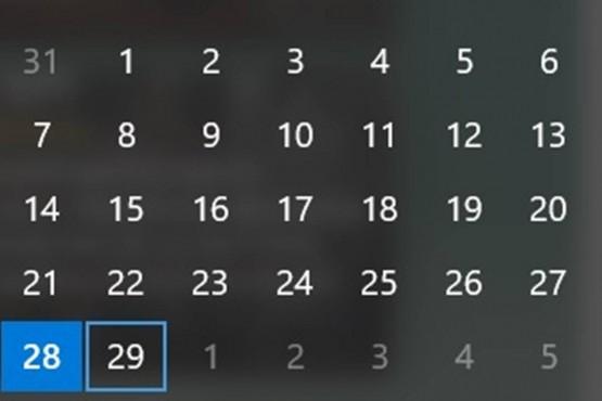 Search Results For Gregorijanski Kalendar Za 2016 Godinu