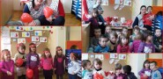 FOTO Malena 'Srca' proslavila dan ljubavi