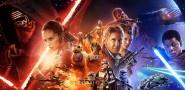 DUBROVNIK POSTAJE 'IMAGINARNO MJESTO' Otkrivamo detalje snimanja Star Warsa!