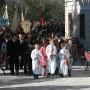 GODINA SVETOG VLAHA Festa u Stonu