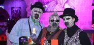 Evo što i kad donosi tradicionalni Dubrovački karnevo