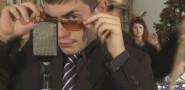 VIDEO Vedran Ljubenko oduševio u The Voiceu